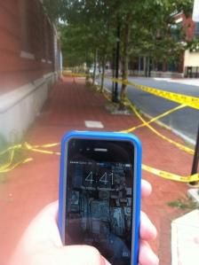 sidewalk9.11-2