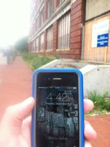sidewalks9.11