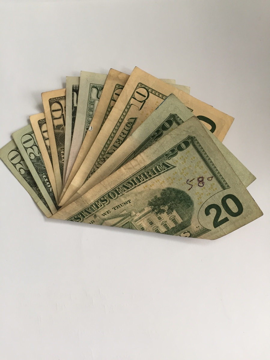 moneypic