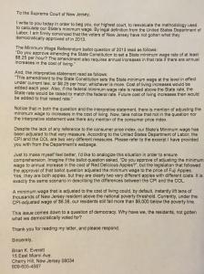 letter.to.legislators