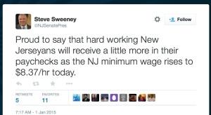 sweeney.error.2