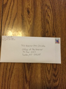 wage.letter.christie