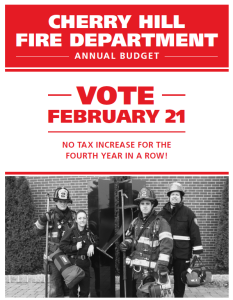 fire.budget