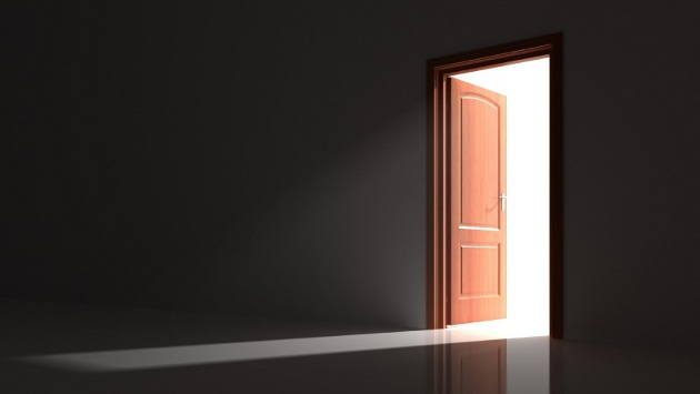 My Door is Open & My Door is Open \u2013 The South Jersey Report